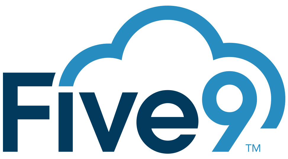 Five9 - Cloud Service Provider