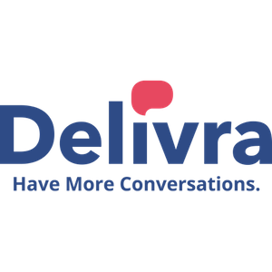 Delivra CustomerCount partner