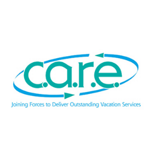 CARE CustomerCount partner