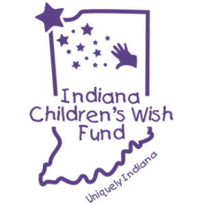 Indiana children's Wish Foundation