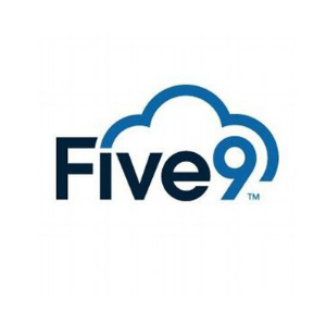 Five9 CustomerCount partner