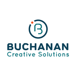 Buchanan Creative Solutions