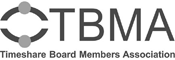 Timeshare Board Members Association