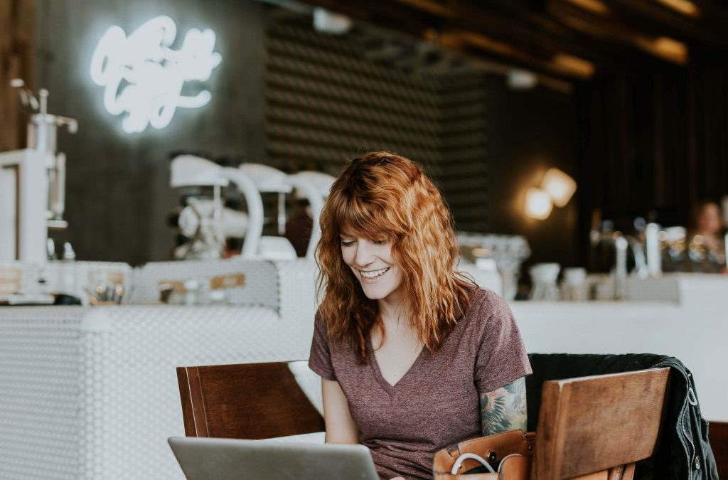 Top tips to keeping your clients happy online