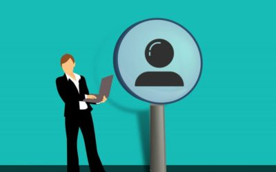 Employee experience measurement application launched