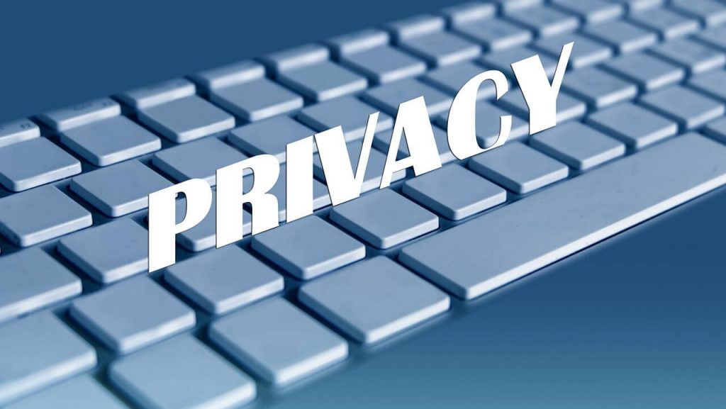 The importance of enforcing data privacy regulations