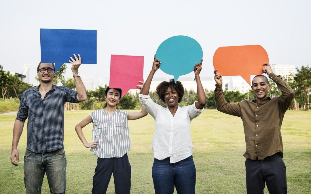 The importance of customer feedback management