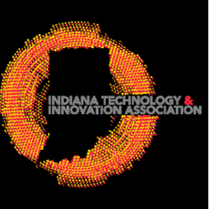 Indiana Technology & Innovation Assoc.