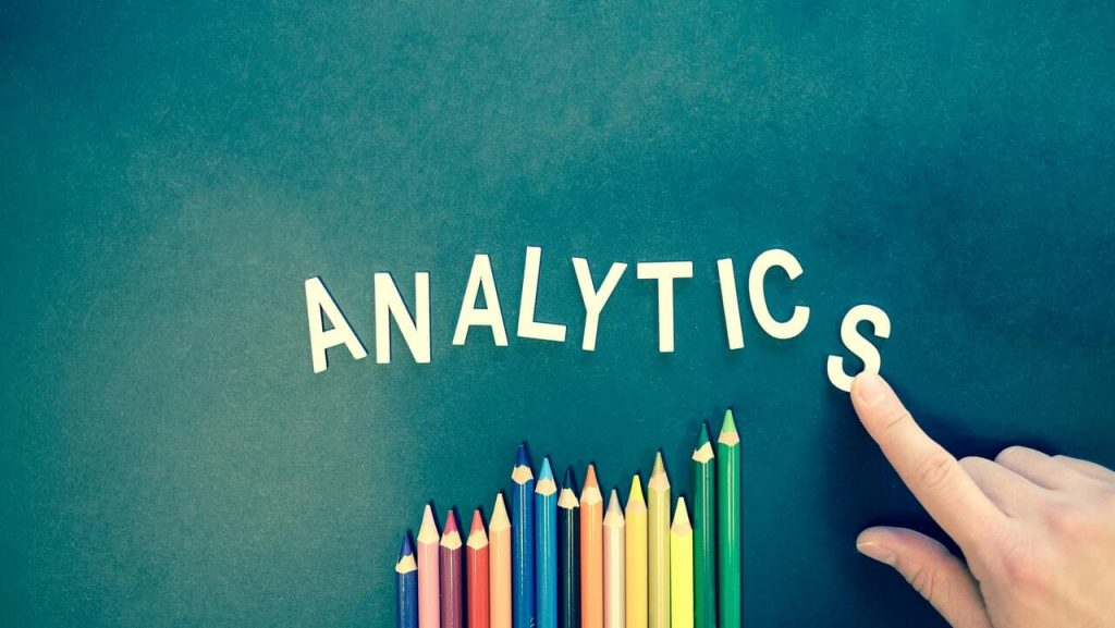 Add Keatext analytics to your marketing strategy