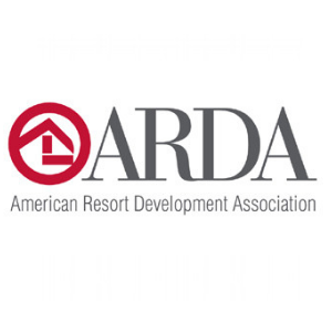 The American Resort Development Association