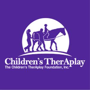 Children's TheraPlay chosen charity