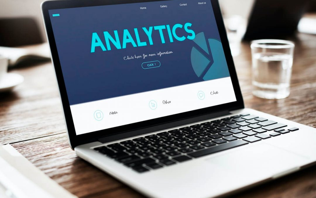 The importance of text analytics for timeshare resorts